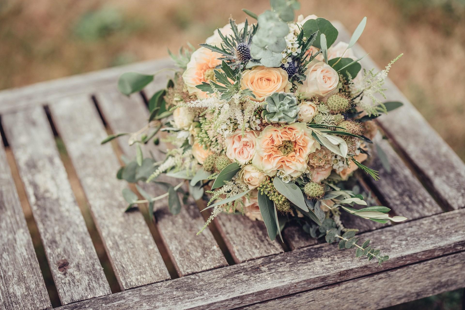 weddingseptemberluminoxx92348234129