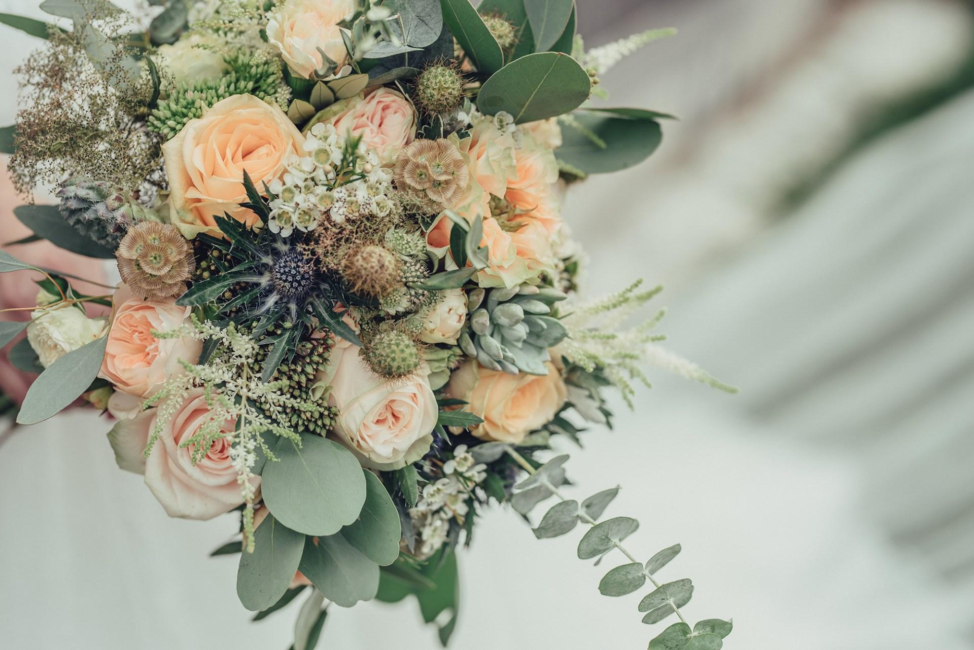 weddingseptemberluminoxx92348234141