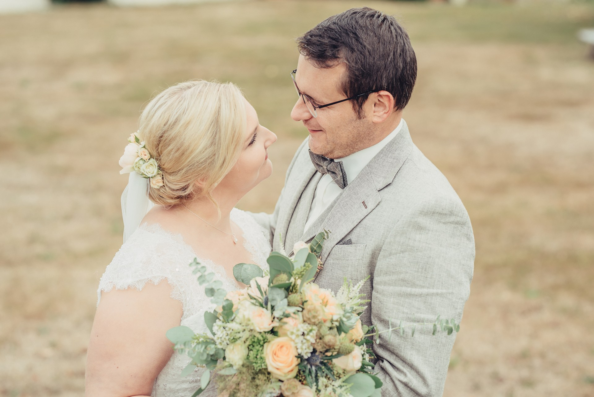 weddingseptemberluminoxx92348234152