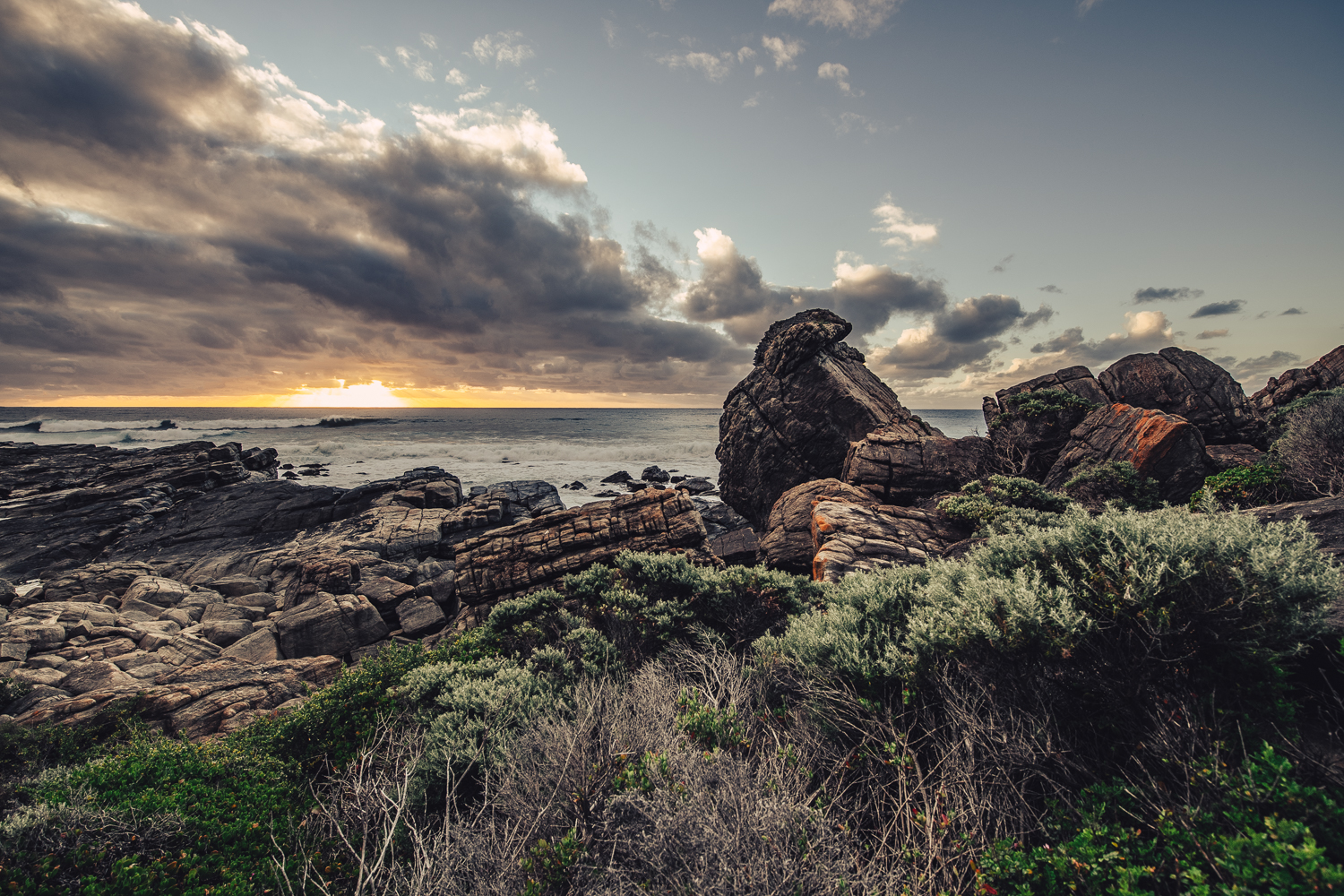 Margaret River Oktober 2018_small-304