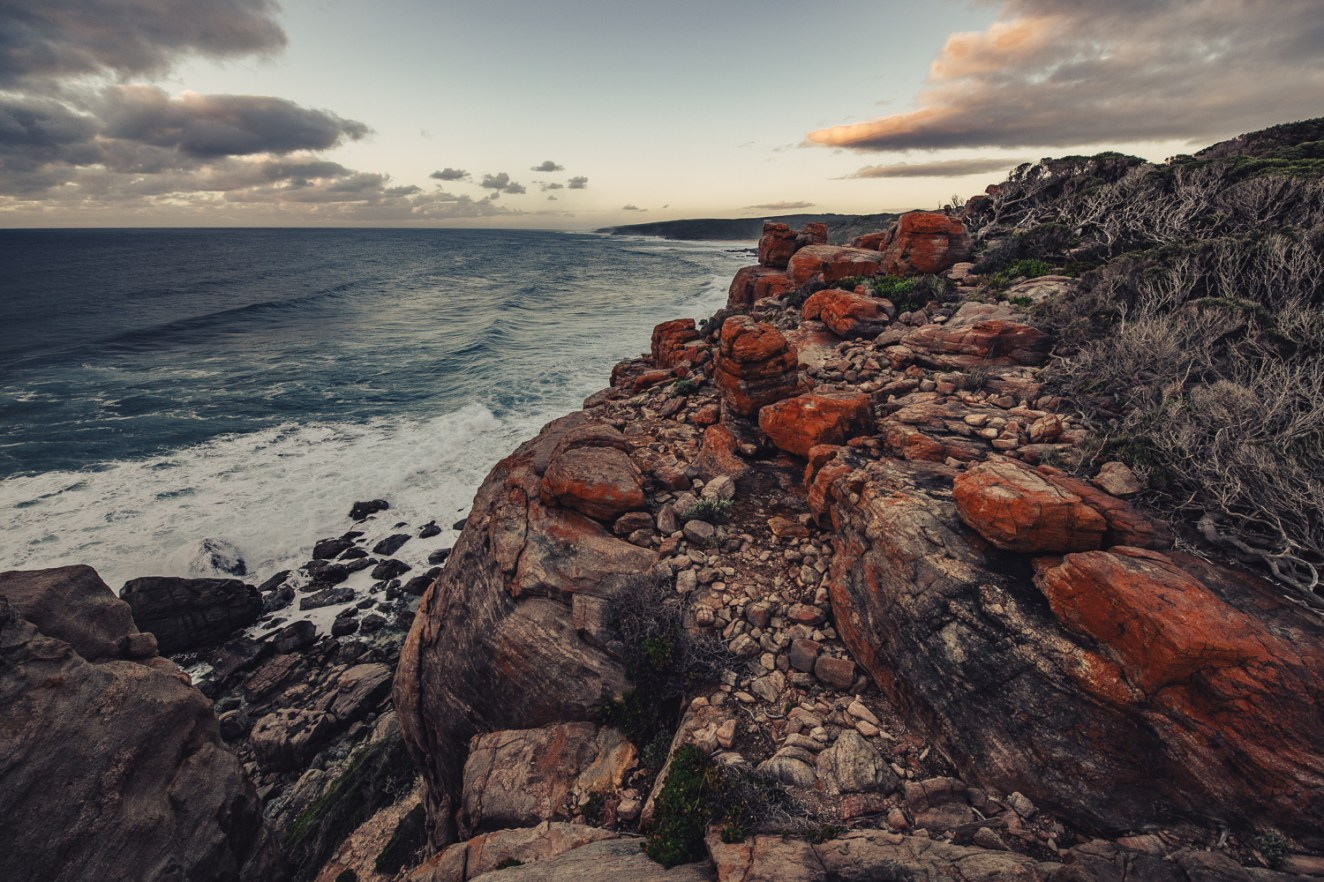 Margaret River Oktober 2018_small-314