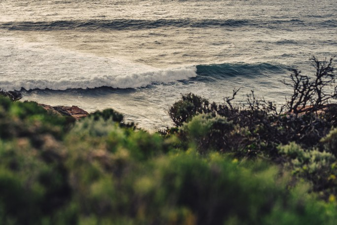 Margaret River Oktober 2018_small-321
