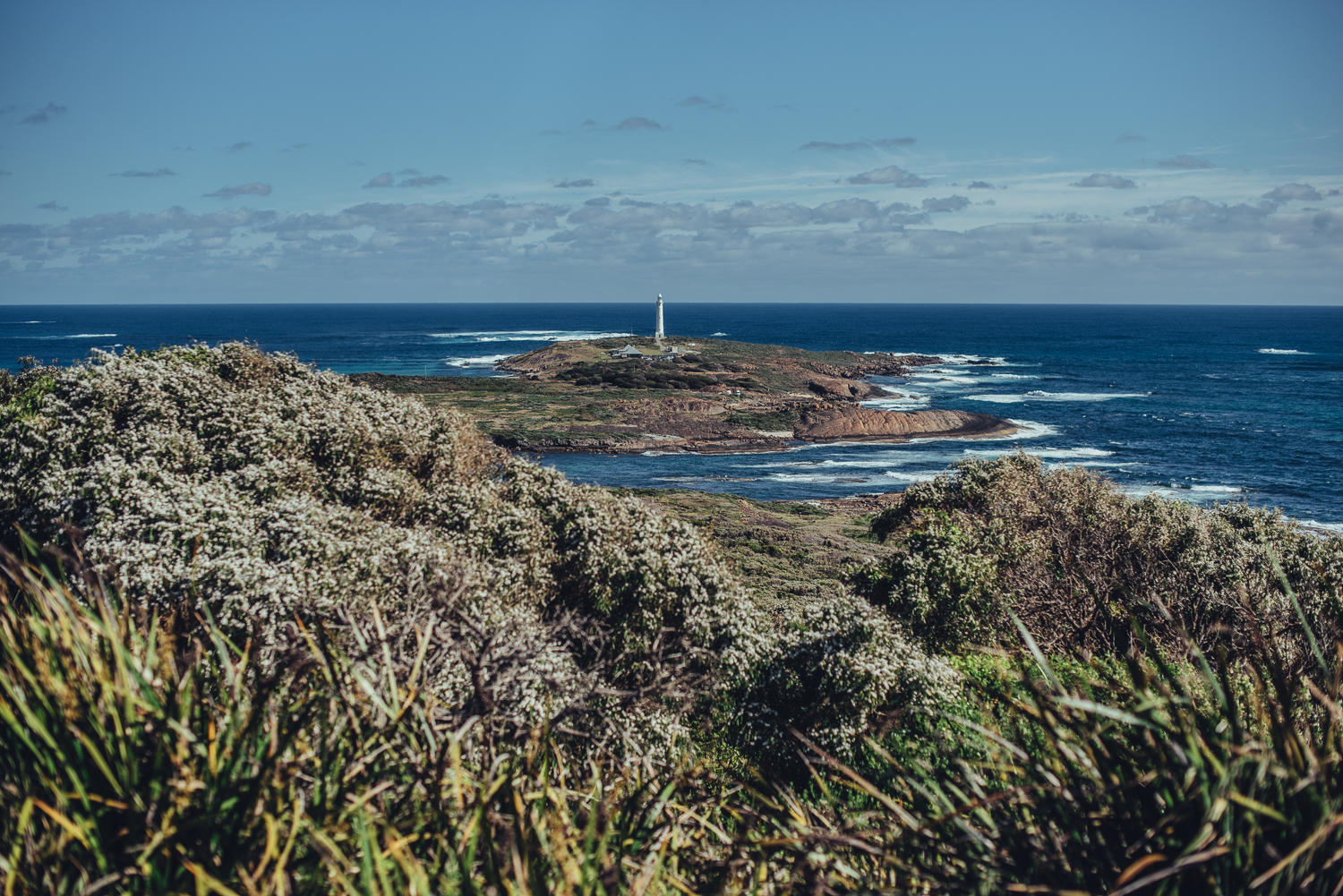 Margaret River Oktober 2018_small-365
