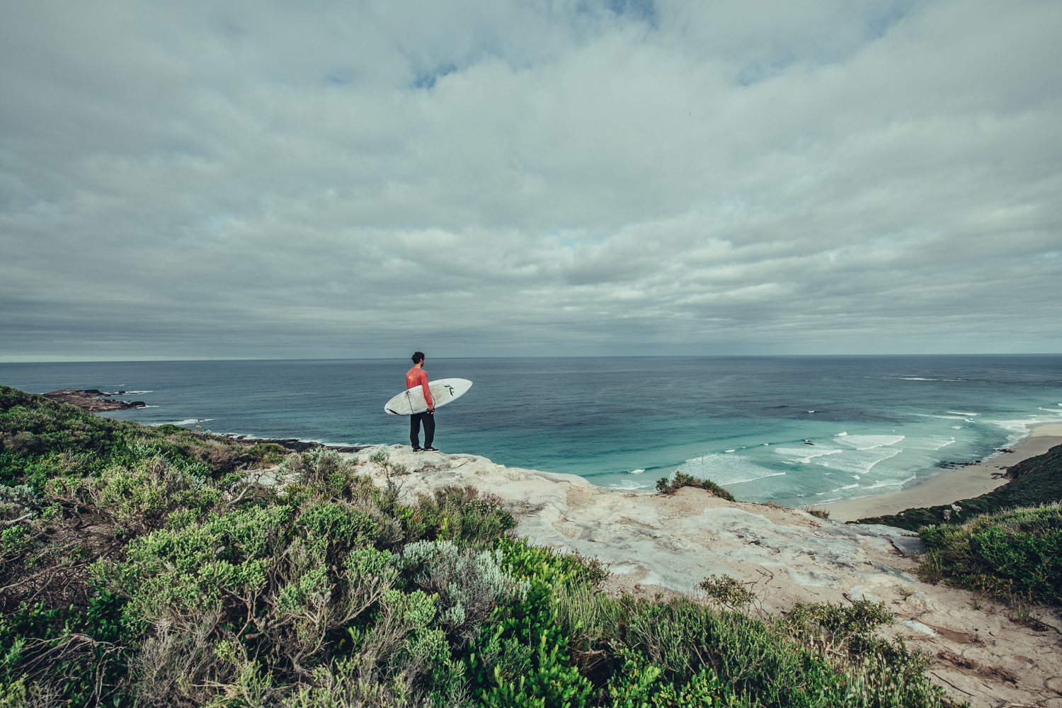 Margaret River Oktober 2018_small-396