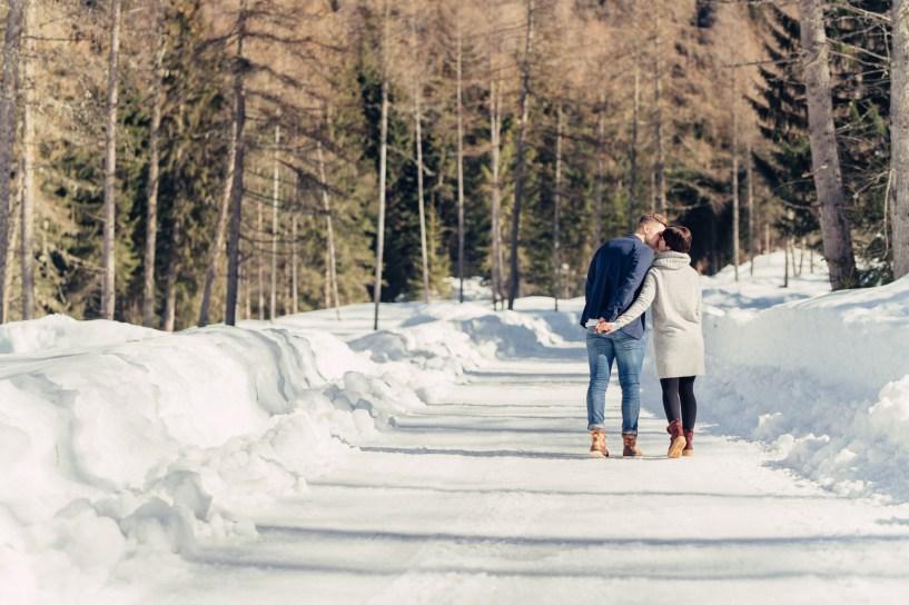 Winter Shooting 2019 Ehrwald-98