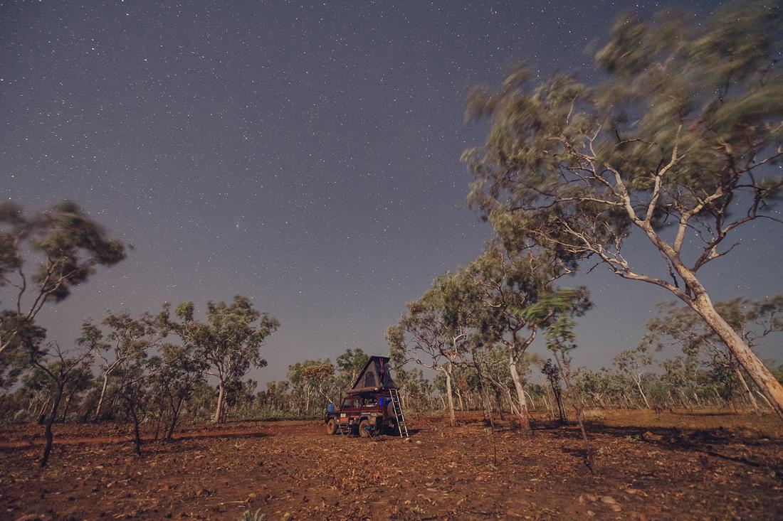 australiennordwestenblogfrumolt2018-111