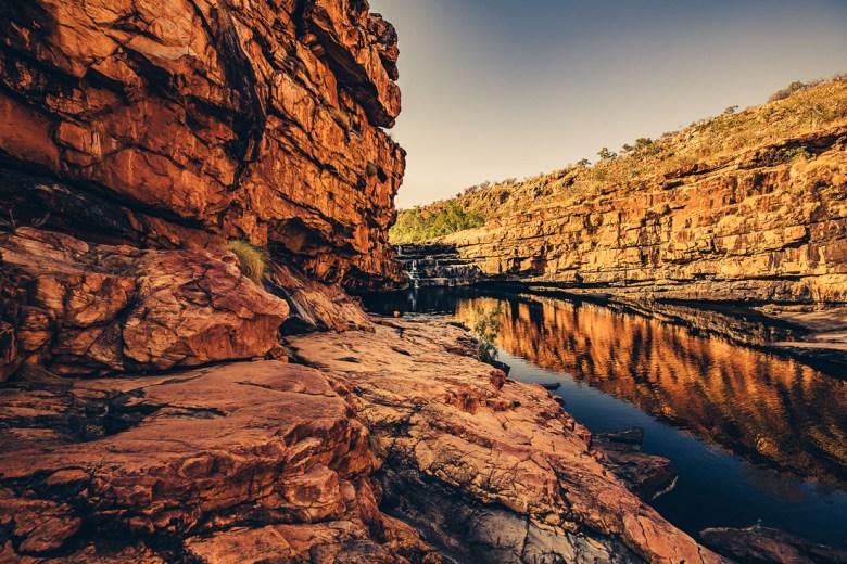australiennordwestenblogfrumolt2018-144