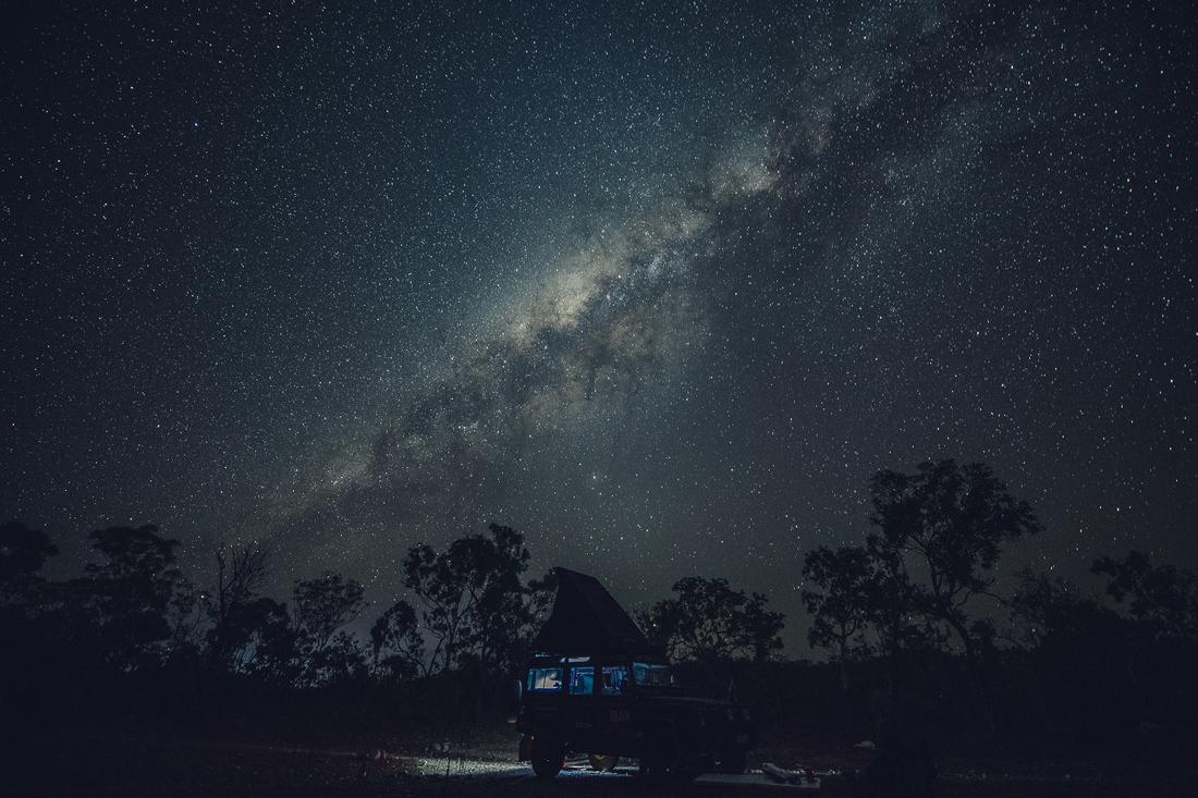 australiennordwestenblogfrumolt2018-2