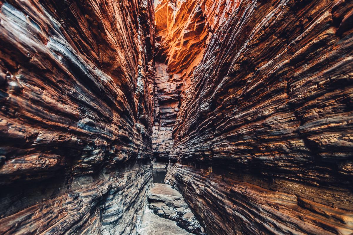 westaustralia_small_size_copyright_frumoltphotography2331-142