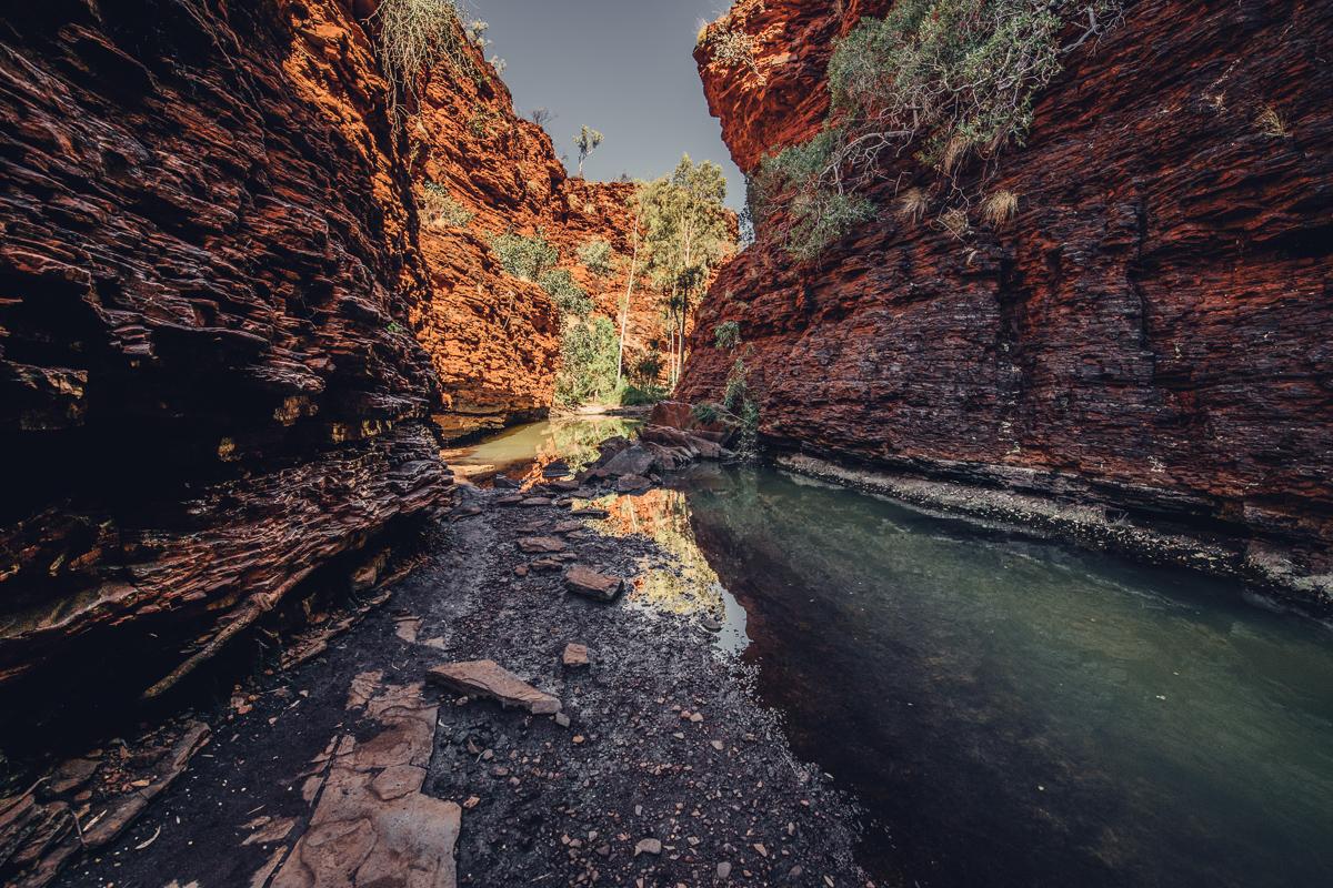 westaustralia_small_size_copyright_frumoltphotography2331-146