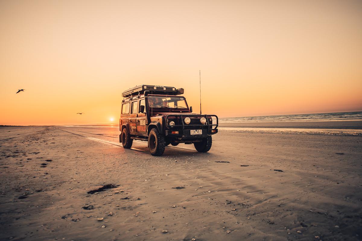 westaustralia_small_size_copyright_frumoltphotography2331-17