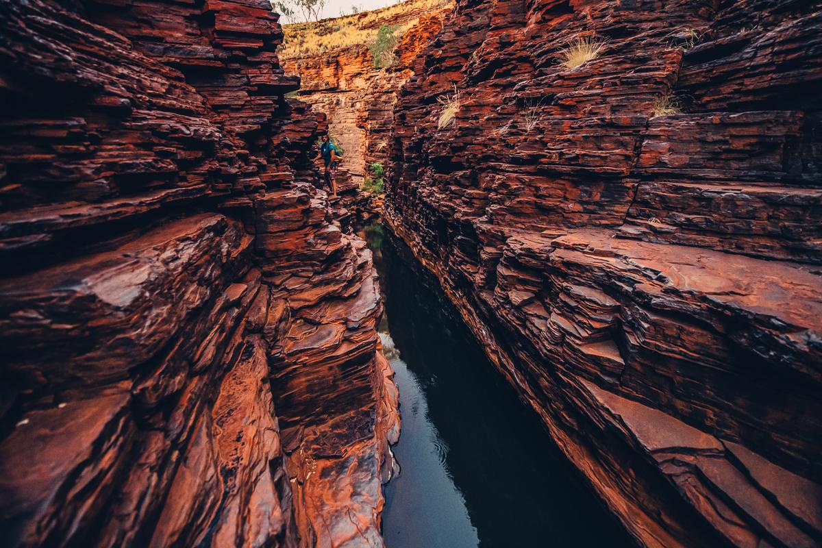 westaustralia_small_size_copyright_frumoltphotography2331-171