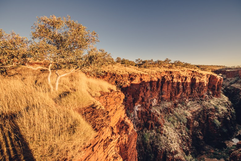 westaustralia_small_size_copyright_frumoltphotography2331-174