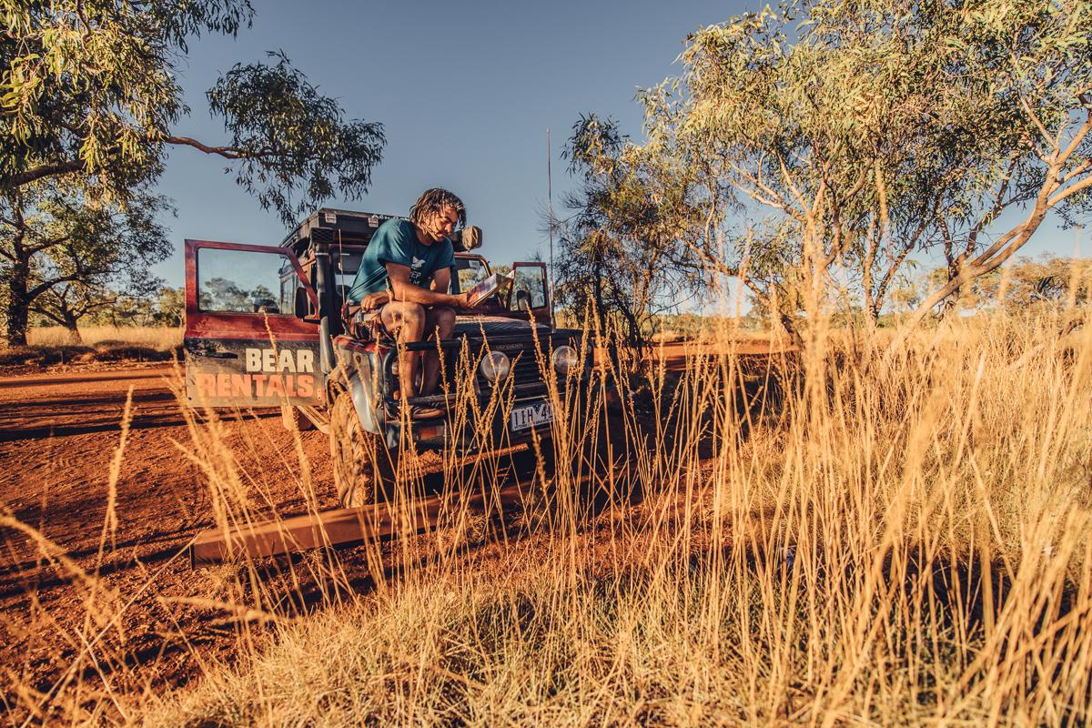 westaustralia_small_size_copyright_frumoltphotography2331-191