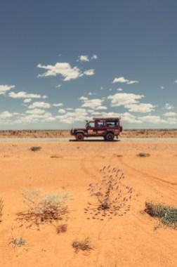 westaustralia_small_size_copyright_frumoltphotography2331-216