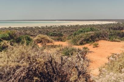 westaustralia_small_size_copyright_frumoltphotography2331-261
