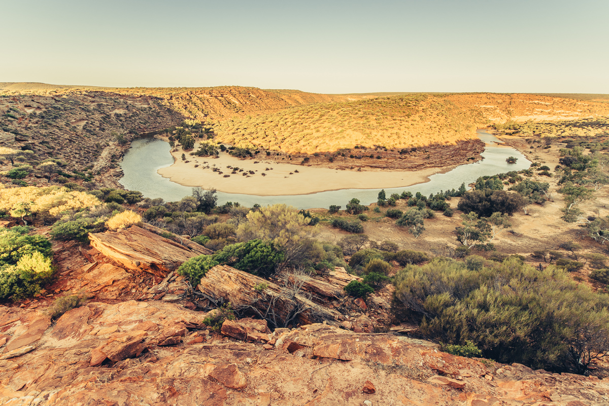 westaustralia_small_size_copyright_frumoltphotography2331-280