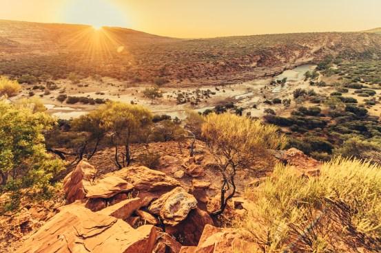 westaustralia_small_size_copyright_frumoltphotography2331-307