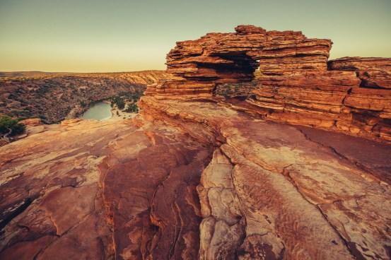 westaustralia_small_size_copyright_frumoltphotography2331-311
