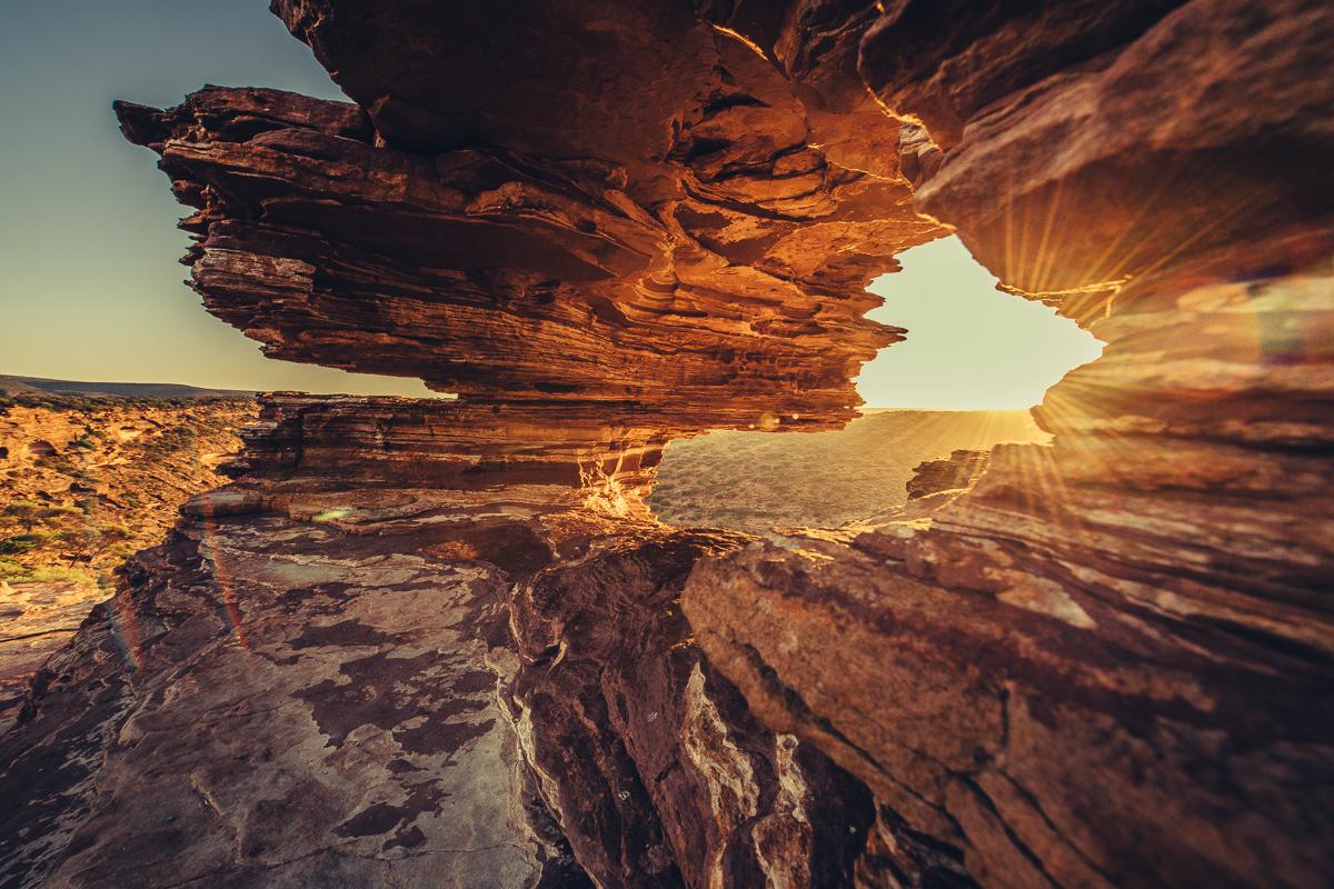 westaustralia_small_size_copyright_frumoltphotography2331-351