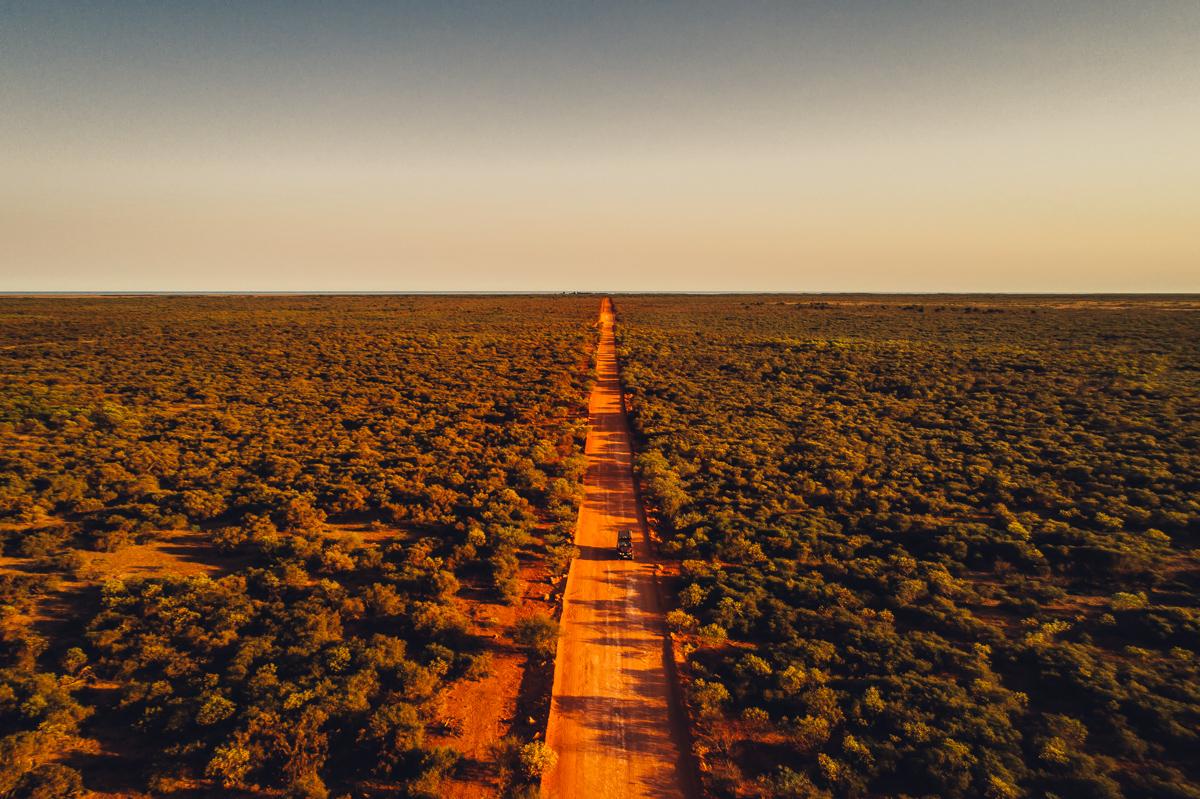 westaustralia_small_size_copyright_frumoltphotography2331-38
