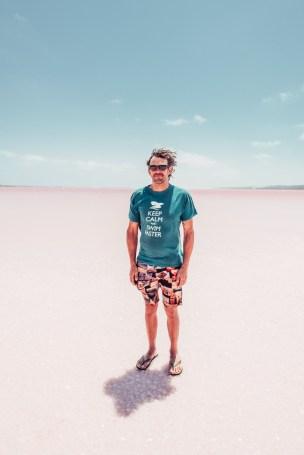 westaustralia_small_size_copyright_frumoltphotography2331-396