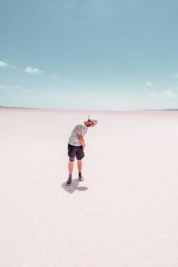 westaustralia_small_size_copyright_frumoltphotography2331-397