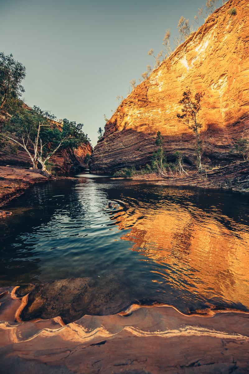 westaustralia_small_size_copyright_frumoltphotography2331-73
