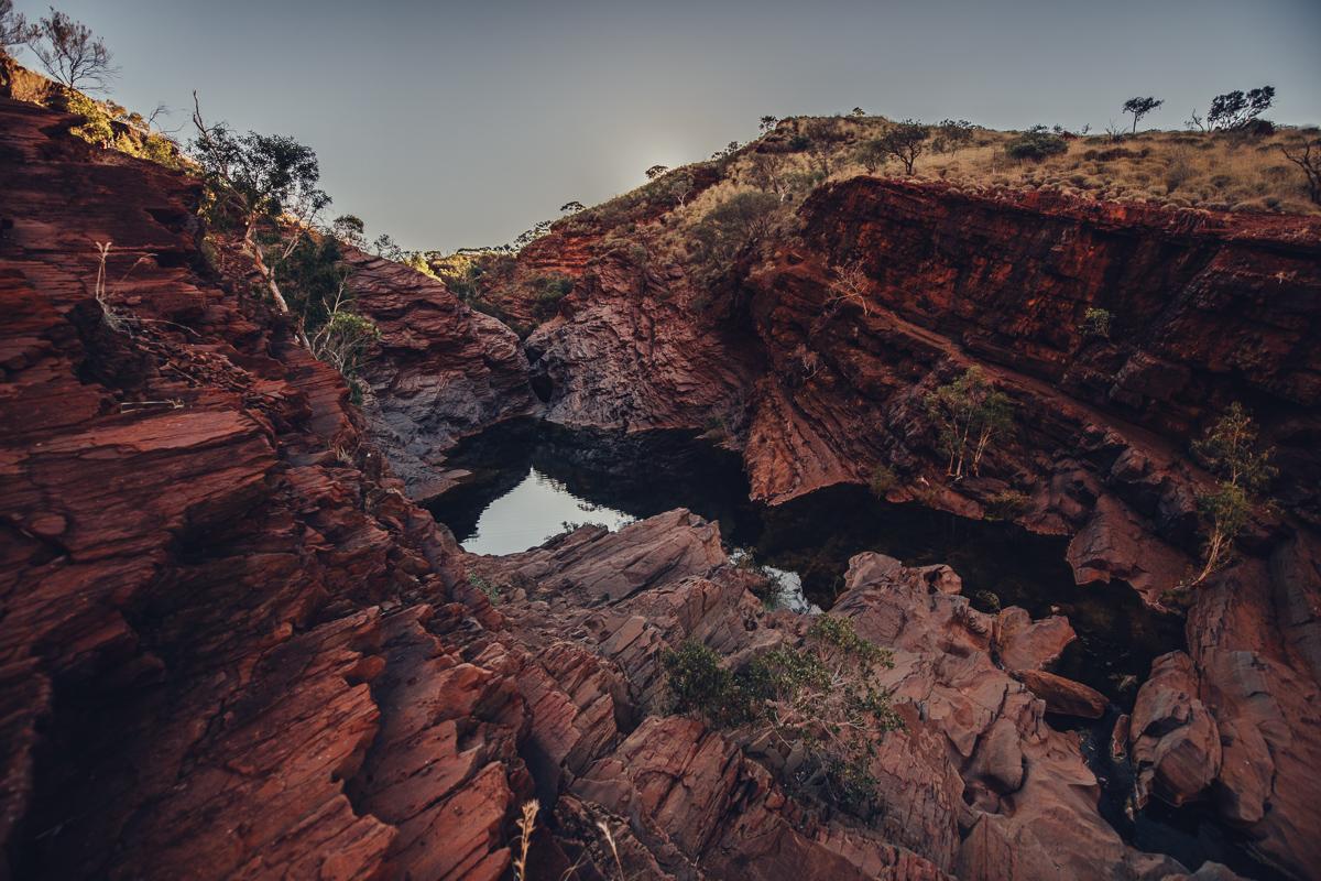westaustralia_small_size_copyright_frumoltphotography2331-74