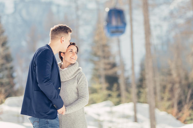 Winter Shooting 2019 Ehrwald-119