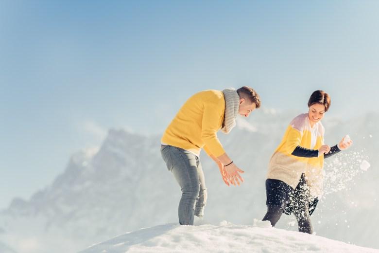 Winter Shooting 2019 Ehrwald-60
