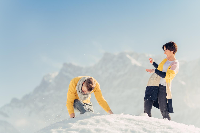 Winter Shooting 2019 Ehrwald-62