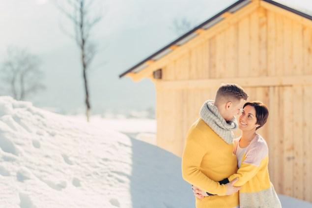 Winter Shooting 2019 Ehrwald-84