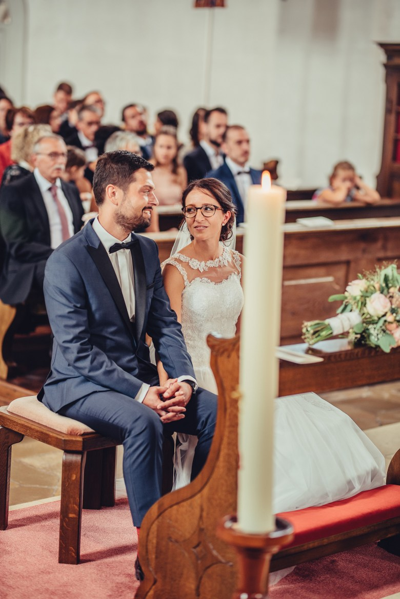 weddingsummer2018xxc007