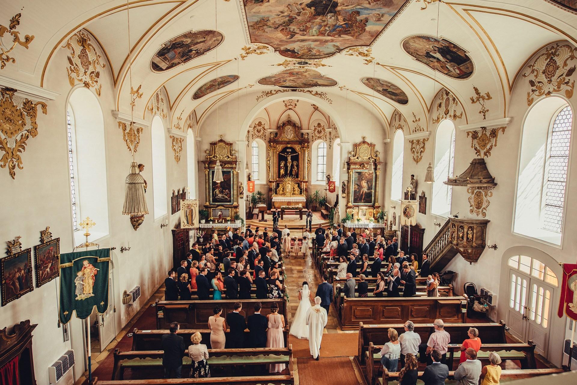 weddingsummer2018xxc041