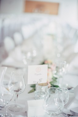 weddingsummer2018xxc053