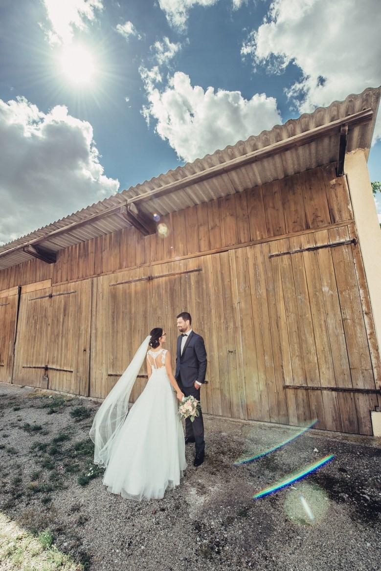 weddingsummer2018xxc088