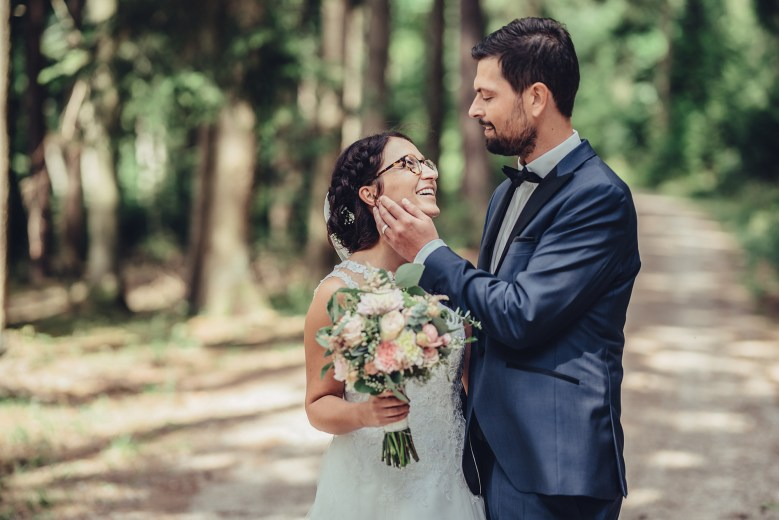 weddingsummer2018xxc090