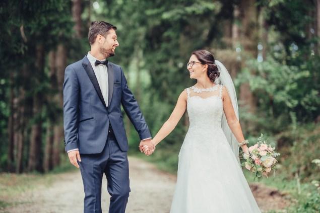 weddingsummer2018xxc097