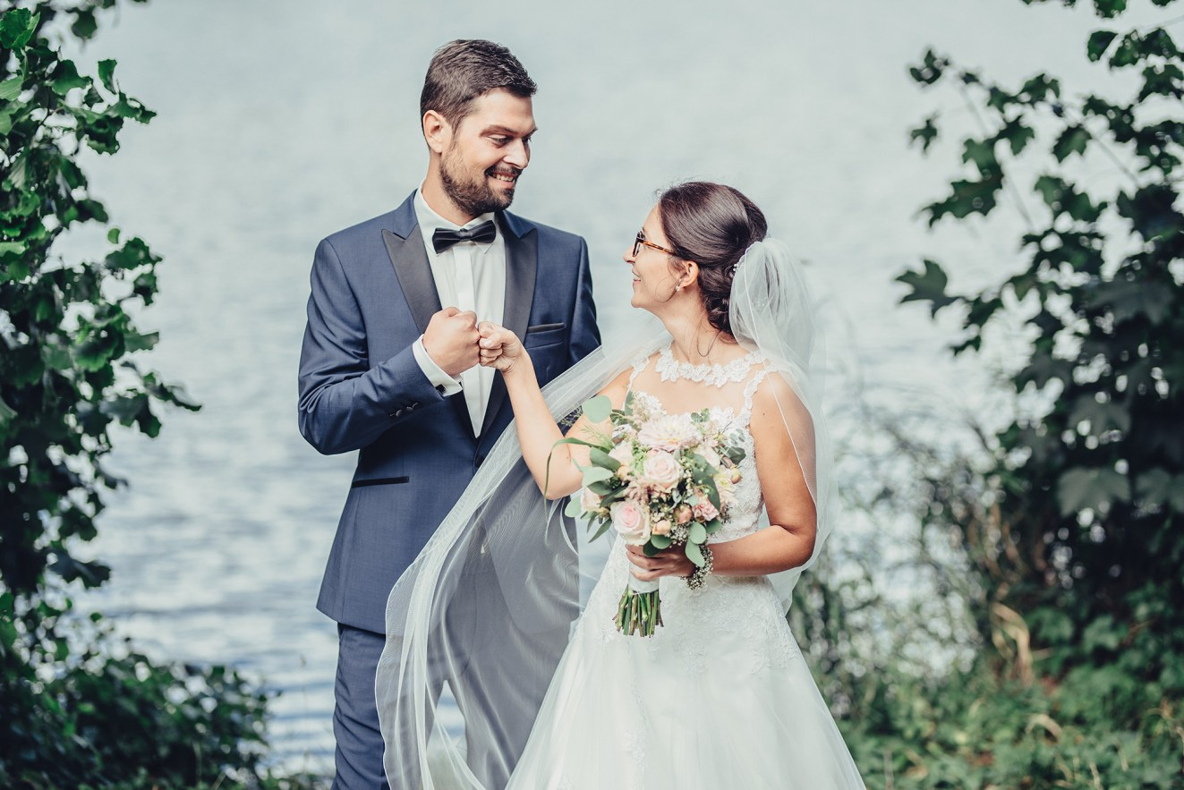weddingsummer2018xxc107