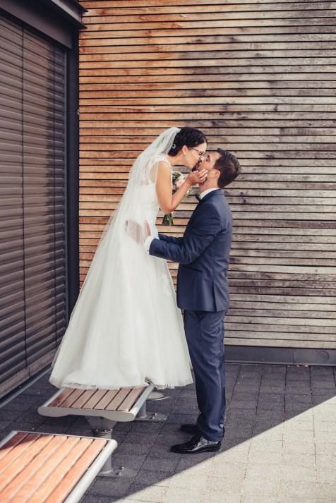 weddingsummer2018xxc117
