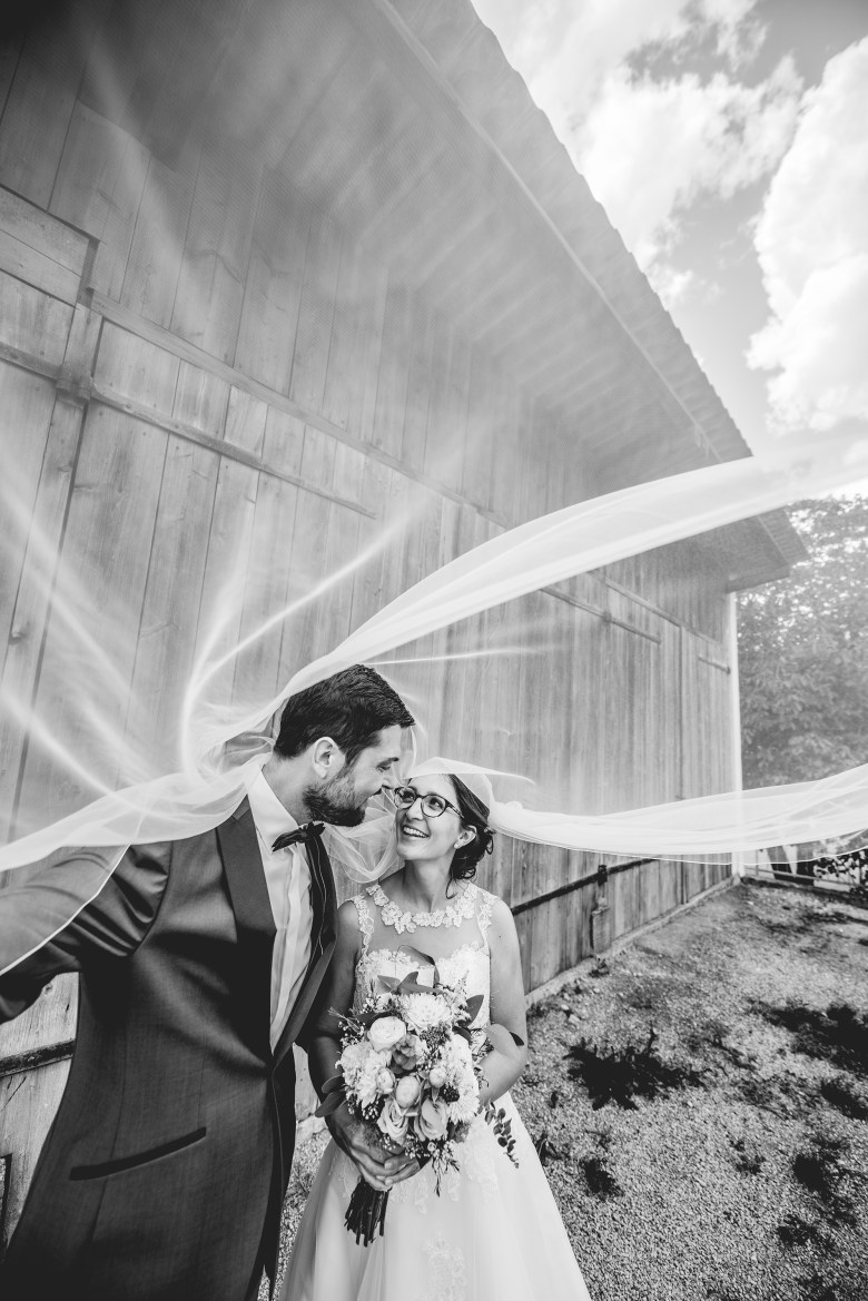 weddingsummer2018xxc147