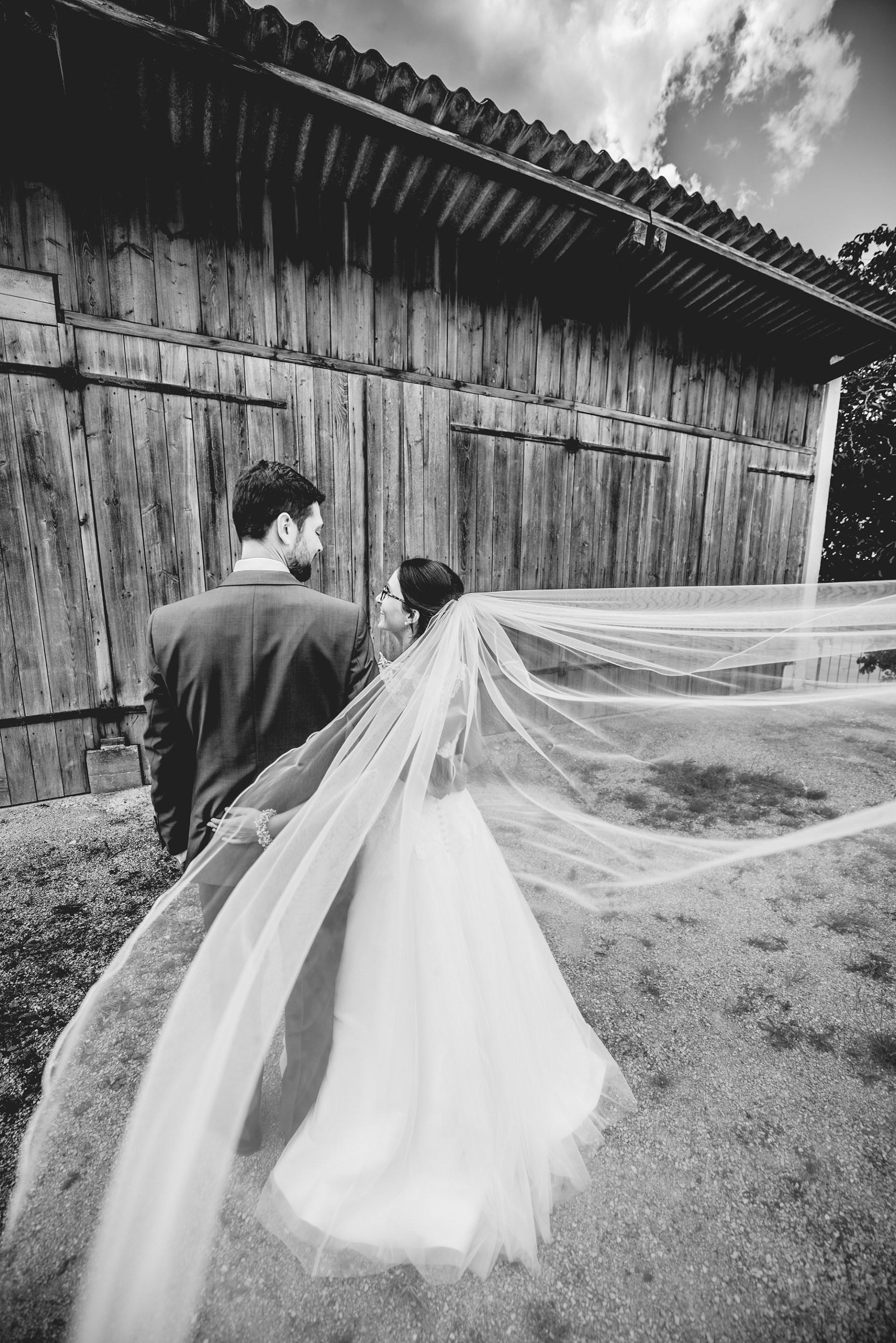 weddingsummer2018xxc150