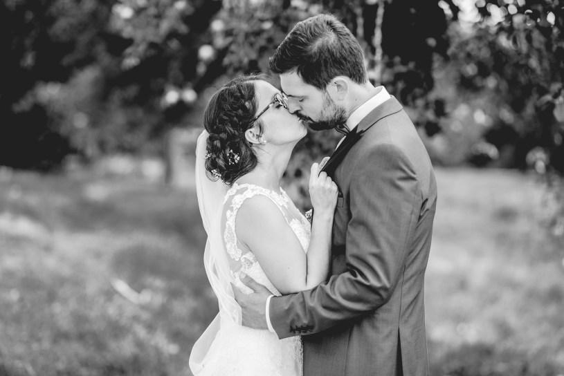 weddingsummer2018xxc167