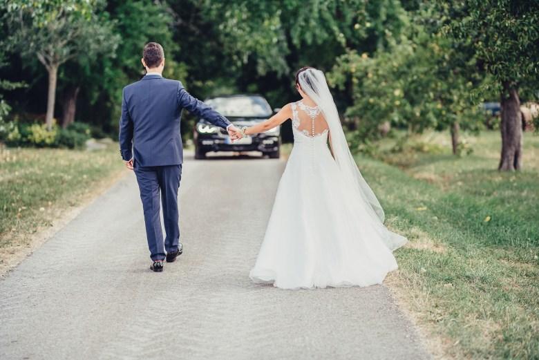 weddingsummer2018xxc177