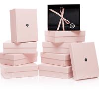 glossybox erbjudande