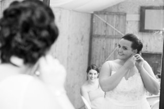 View More: http://eldersridgephotography.pass.us/final-grillo-wedding