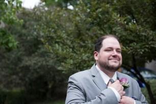 weddings_0023