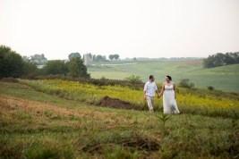 weddings_0033