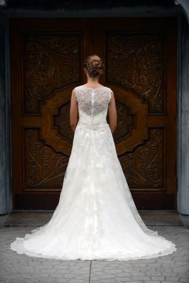weddings_0057